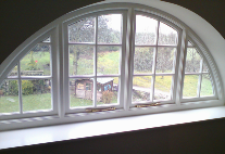 Windows Doors and Conservatories